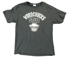 Youth Stud Muffin T-Shirt